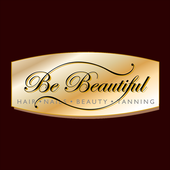 Be Beautiful Appointment icon