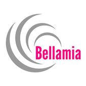 Bellamia Studio icon