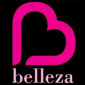 Belleza the Art of Beauty icon