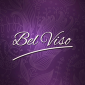 Bel Viso icon