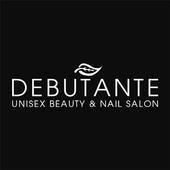 Debutante Beauty icon
