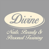 Divine Nails & Beauty icon