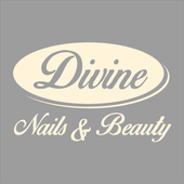 Divine Nails and Beauty icon