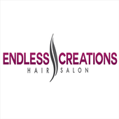 Endless Creations Salon icon