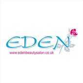 Eden Beauty Salon icon