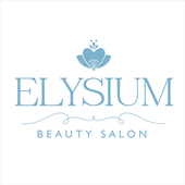 Elysium Beauty Salon Louth icon