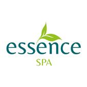 Essence Spa icon