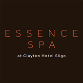 Essence Spa Sligo icon