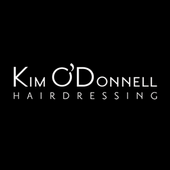 Kim ODonnell icon