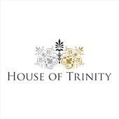 House of Trinity icon