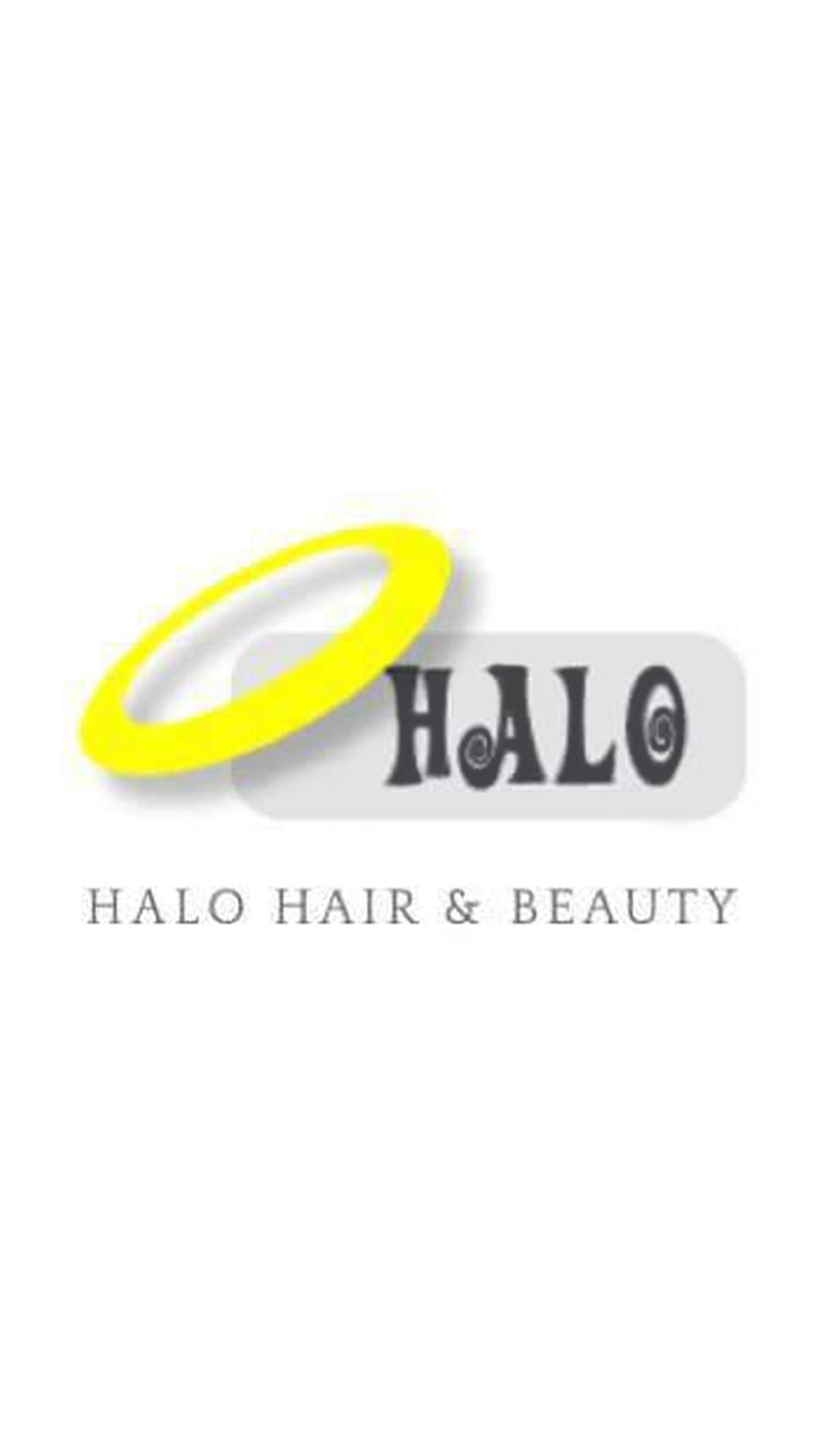 Halo 1 for Android - APK Download