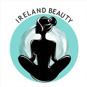 Ireland Beauty Skin Clinic icon