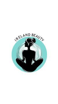 Ireland Beauty Skin Clinic apk screenshot