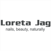 Loreta Jag Ltd icon