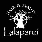 Lalapanzi Banbridge icon