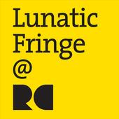 Lunatic Fringe Dublin icon