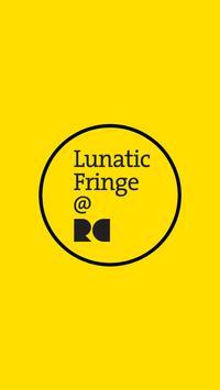 Lunatic Fringe Dublin apk screenshot