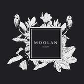 Moolan icon
