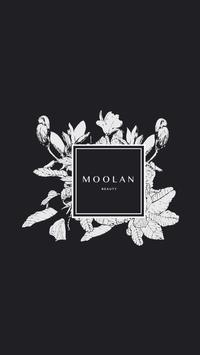 Moolan screenshot 1