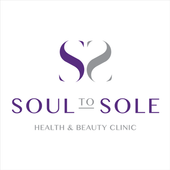 Soul To Sole icon