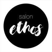 Salon Ethos icon