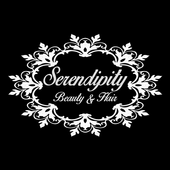 Serendipity Beauty and Hair icon