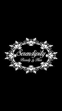 Serendipity Beauty and Hair apk screenshot