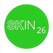 Skin 26 icon