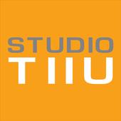 Studio Tiiu icon