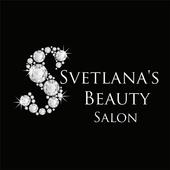 Svetlanas Beauty Salon icon