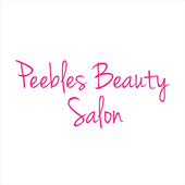 Peebles Beauty icon