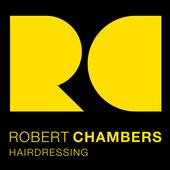 Robert Chambers Hair Salon icon