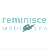 Reminisce Medi Spa icon