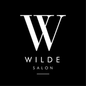 Wilde Salon icon