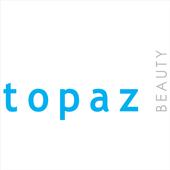 Topaz Beauty icon