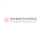 The Beauty Retreat EH icon
