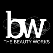 The Beauty Works icon