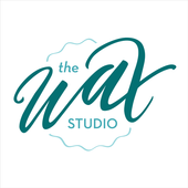 The Wax Studio + Skin icon