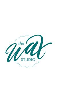 The Wax Studio + Skin apk screenshot