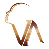 Vanessa Andar icon
