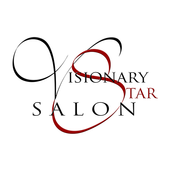 Visionary Star Salon icon