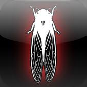 Dark Meadow icon