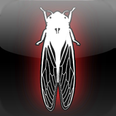Dark Meadow icon