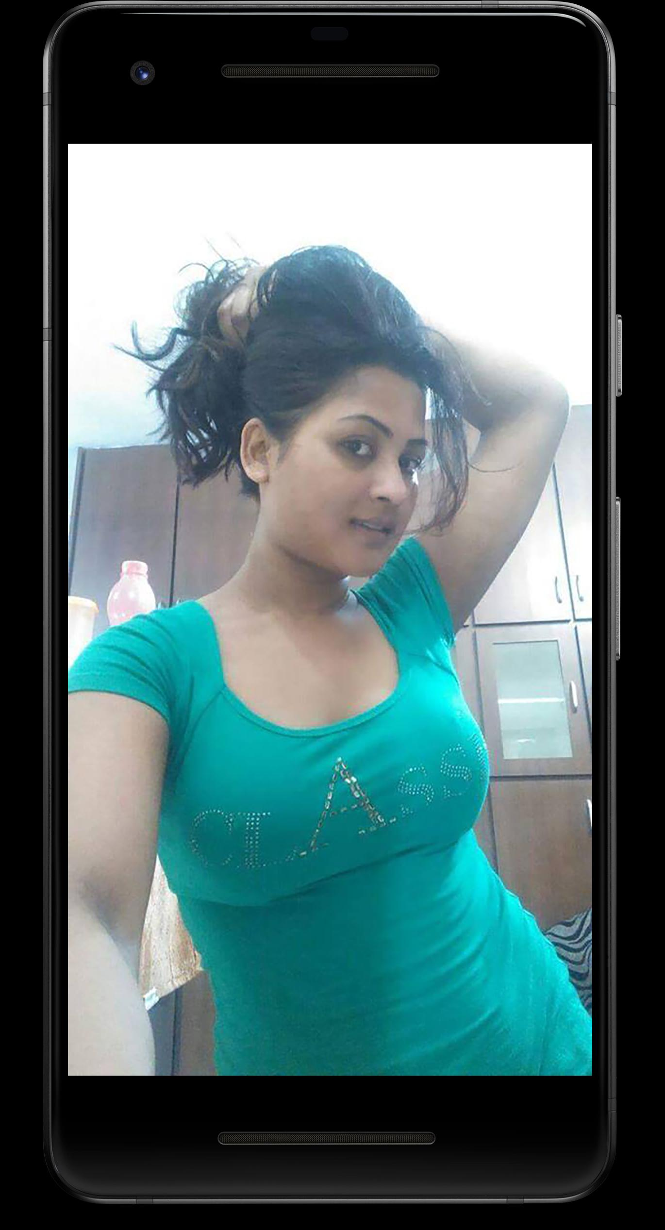Hot Desi Girls Private Viral Pics Wallpaper For Android - Apk Download-6163