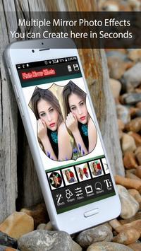 Photo Mirror Effects screenshot 9