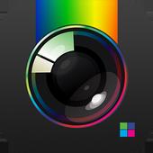 Selfie Photo Editor icon