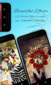 Diwali Photo Editor screenshot 8