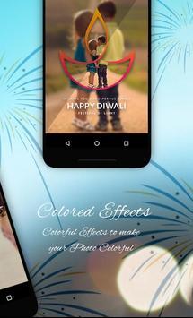 Diwali Photo Editor screenshot 3