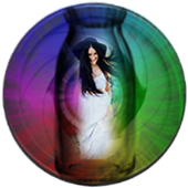 PIP camera photo editor-image icon