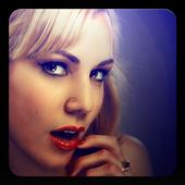Beautify Photo Maker icon